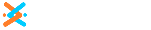 Tingsystems